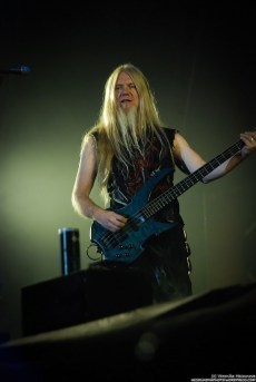 nightwish_masters_of_rock_2015_011