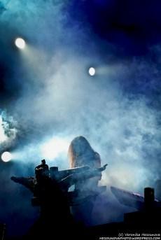 nightwish_masters_of_rock_2015_016
