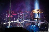 nightwish_masters_of_rock_2015_017