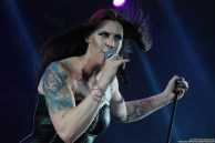 nightwish_masters_of_rock_2015_019