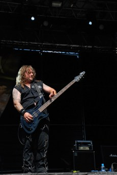 serious_black_masters_of_rock_2015_023