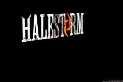 halestorm_praha_001