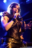 xandria_london_o2_academy_islington_00
