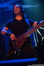 myrath_london_2016_007