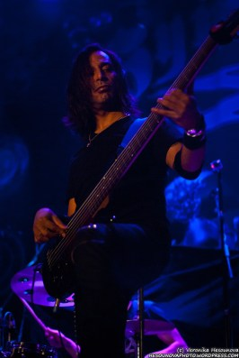 myrath_london_2016_034