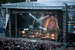 airbourne_metalfest_plzen_2017_004