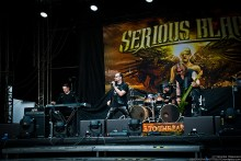 serious_black_metalfest_plzen_2017_013