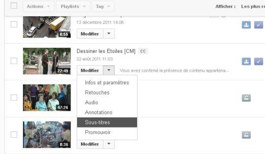 YoutubeSousTitre01