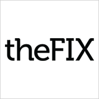 theFIX MyHabit.com