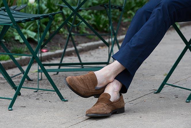 hss-parksuede-shoes