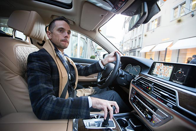 bmw-7-series-2016-features-review