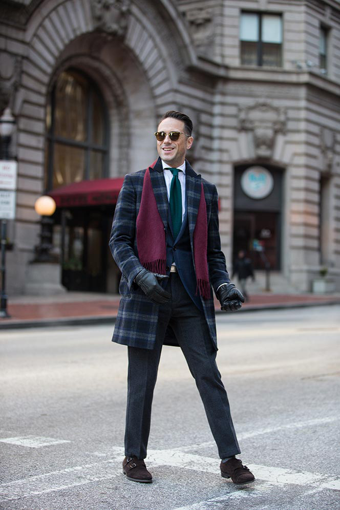 how to dress for a party holiday christmas