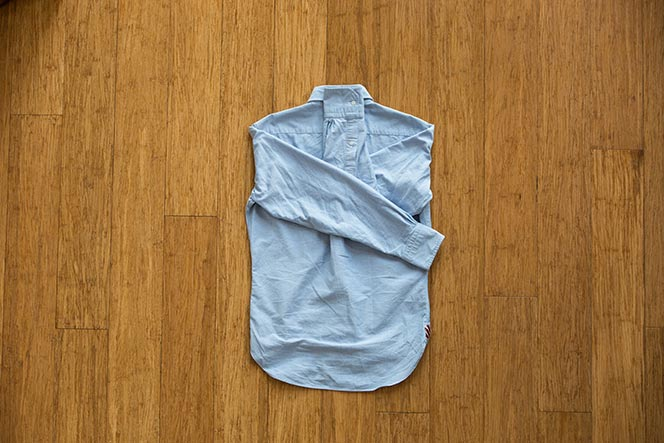 how to pack dress shirt in suitcase carry on wont wrinkle