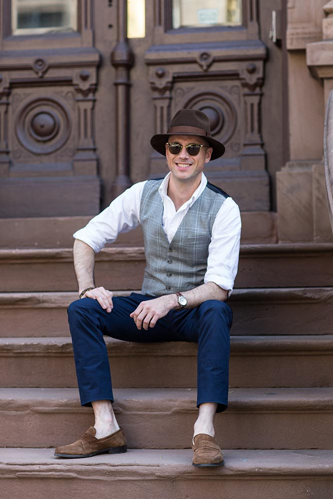 mens button down shirts outfit ideas