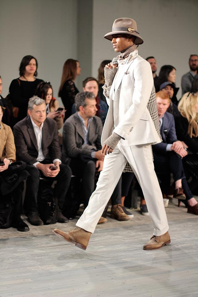 mens trends new york fashion week 2016 joseph abboud