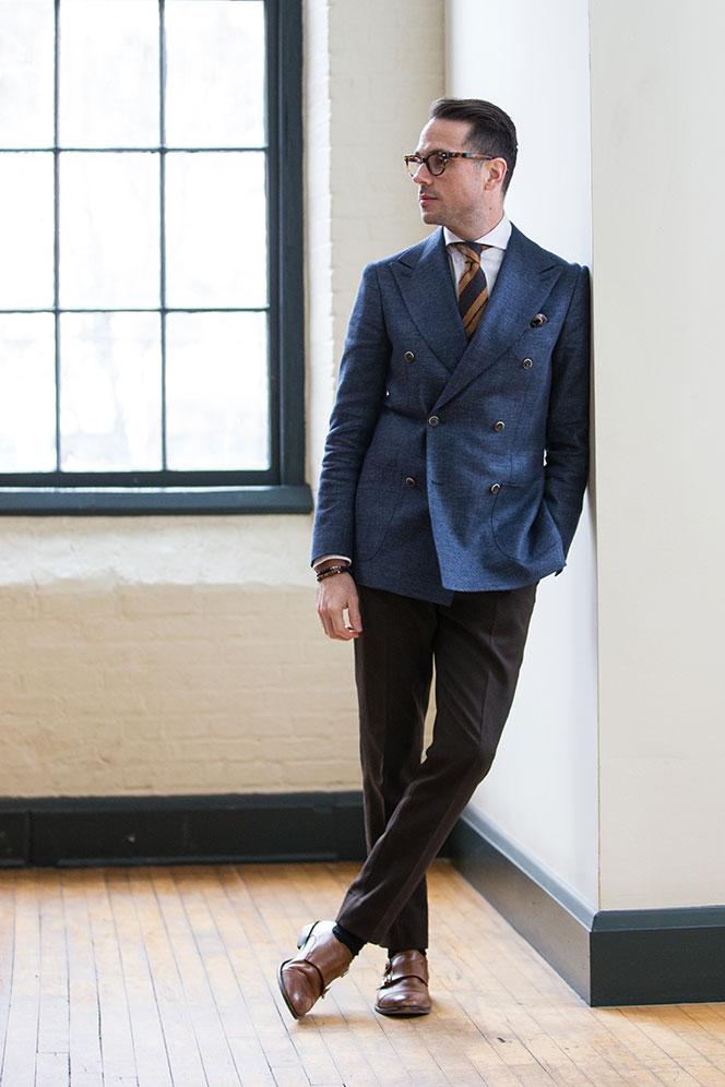 Outfit Ideas Men 2016