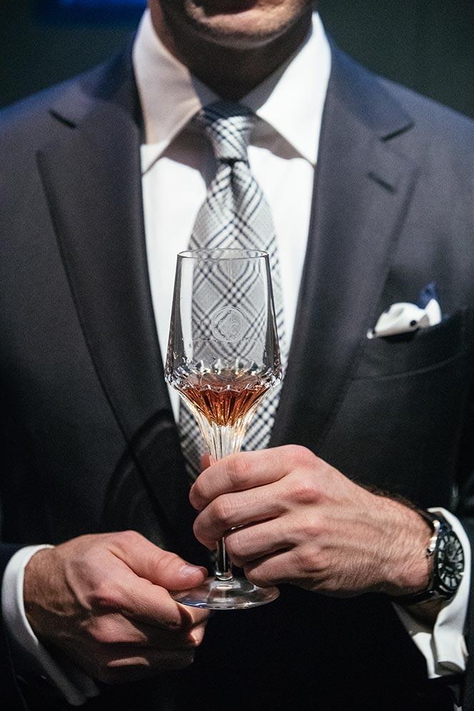 louis xiii cognac