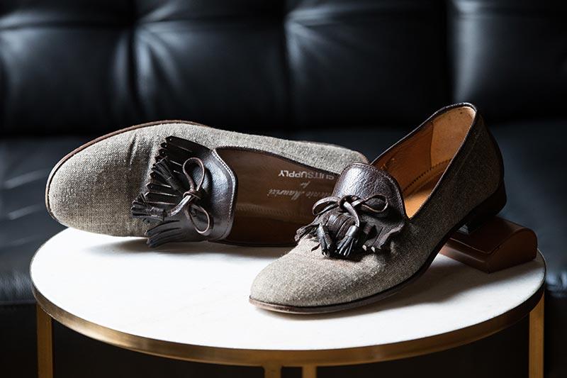best loafers summer mens 2016