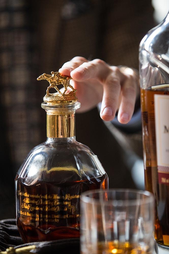 best scotch whisky holiday splurge
