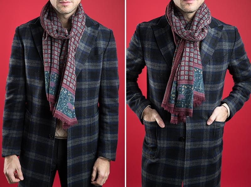 ways-to-tie-scarf-men-once-around-through