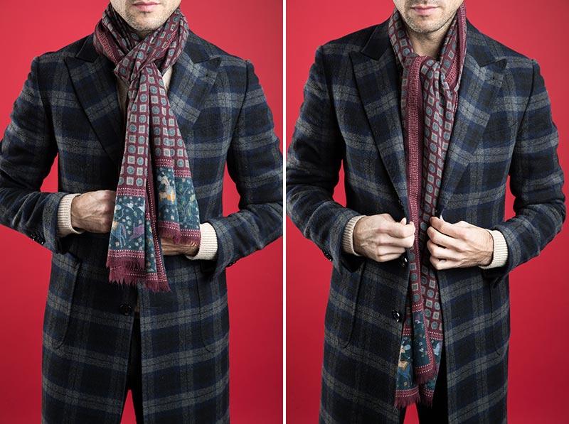 ways-to-tie-scarf-men-parisian-european-loop-ascot