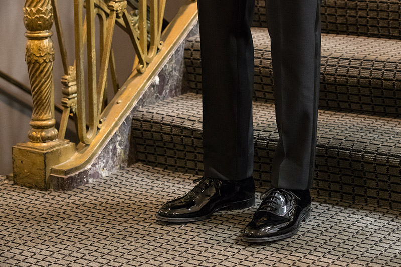 best-black-tie-tuxedo-shoes-patent-leather-oxfords-lace-up-closed-lacing