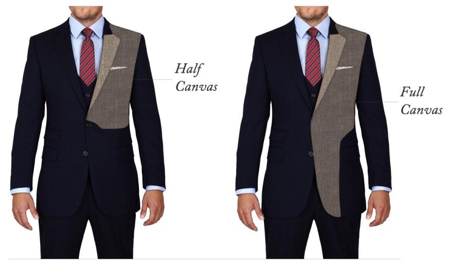 full-canvas-half-canvas-suit-jacket-construction-explained
