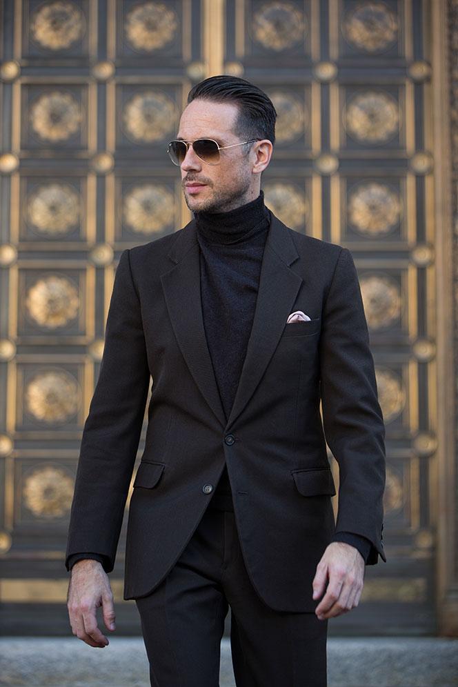 best sunglasses men 2017