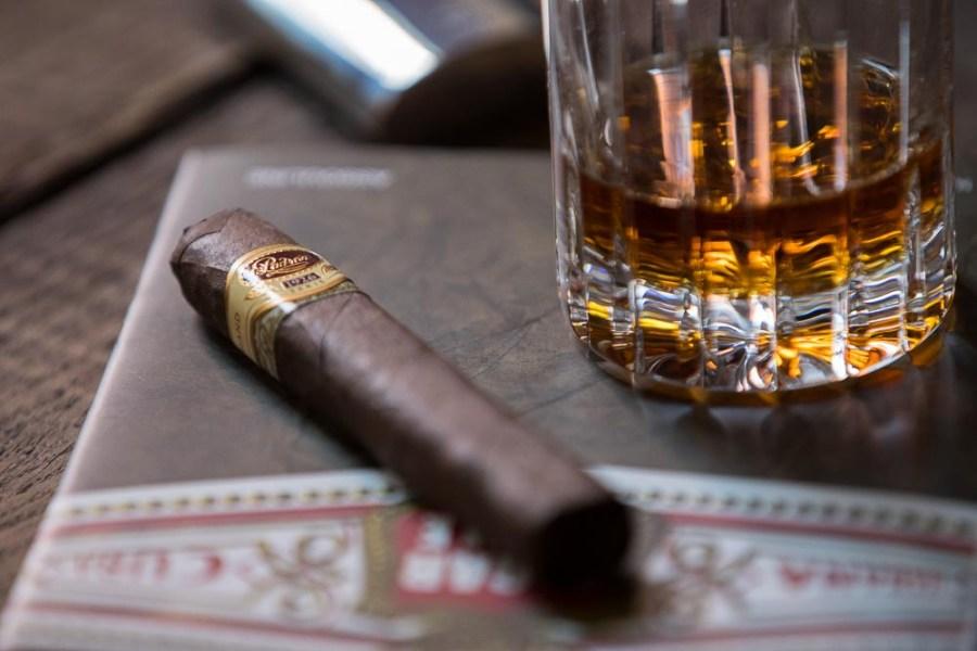 padron 1926 series no 6 maduro cigar review