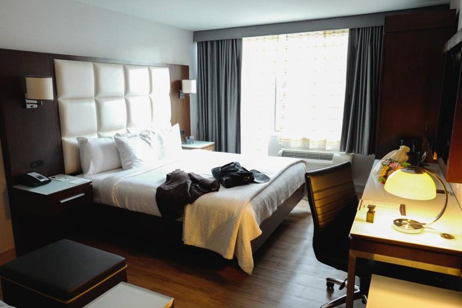 cambria chelsea review