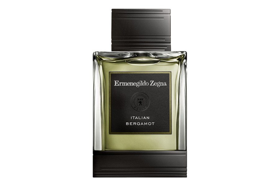 best spring fragrances men