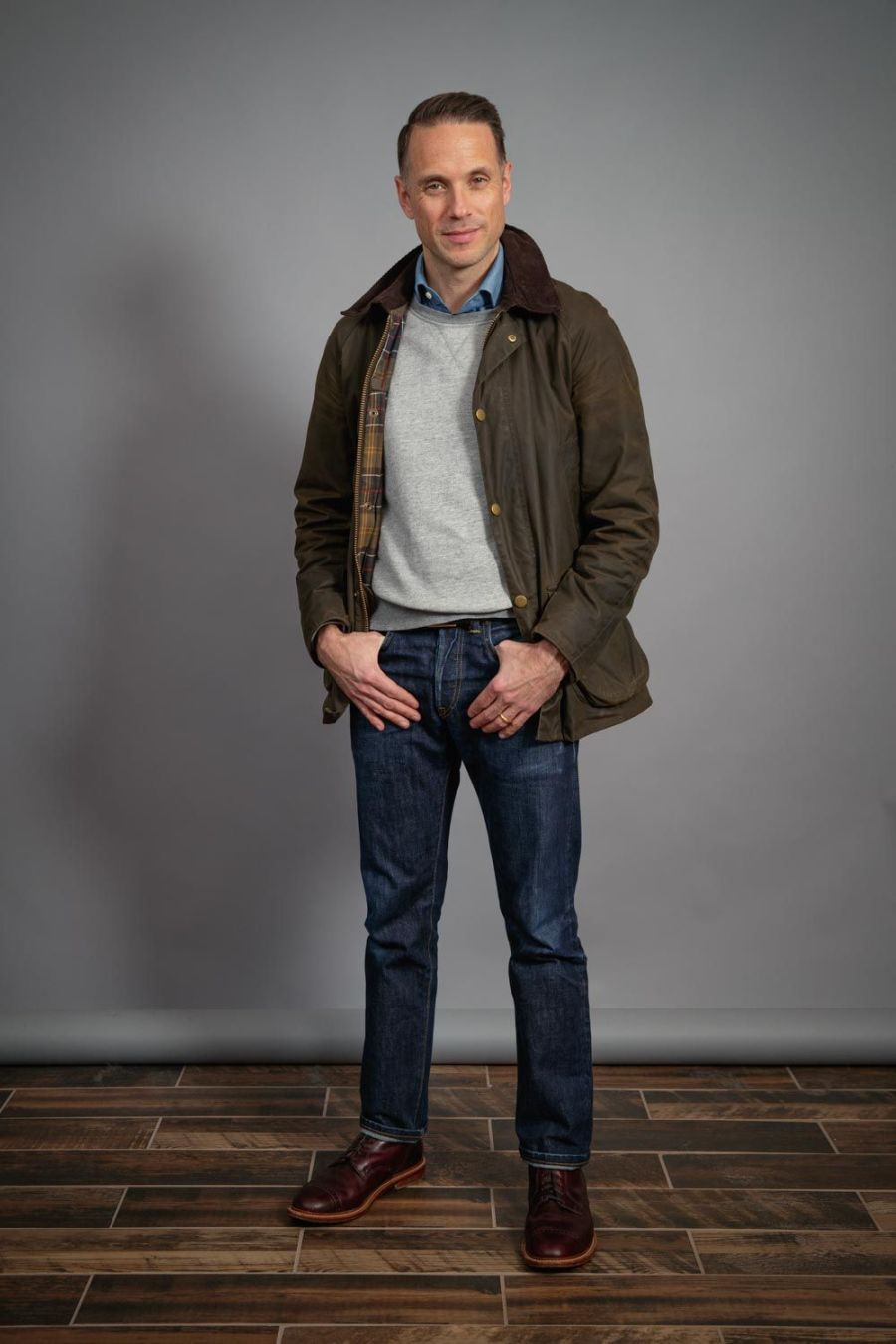 Barbour-jacket-and-jeans-and-boots-for-men-winter-2021.jpeg