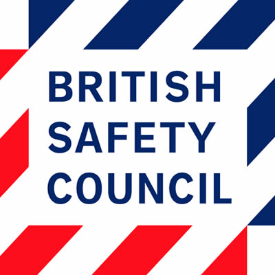 British Safety Council - ICertOSH