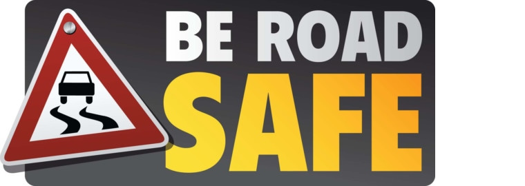 Road Safety Tips for the Festive Season