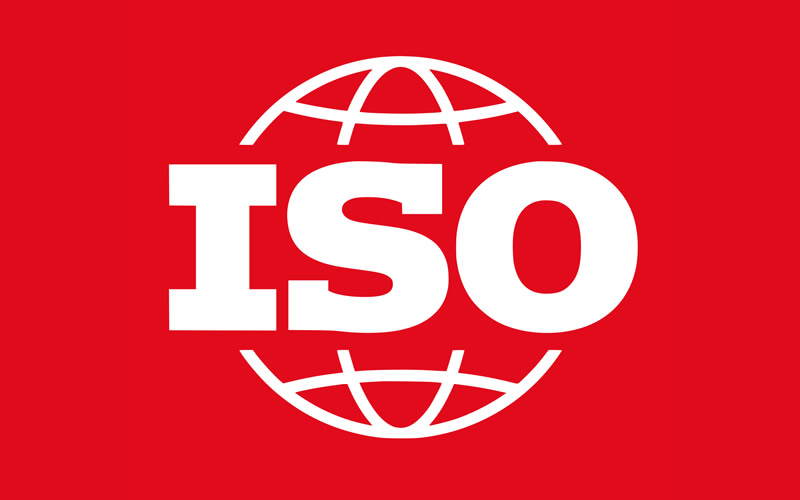 New International Standard for occupational health and safety (OH&S) aims to transform workplace safety