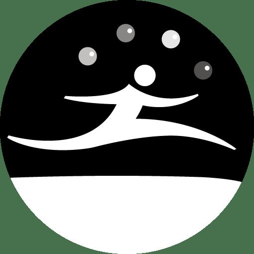 Hesseling.biz logo