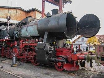 20061021-101