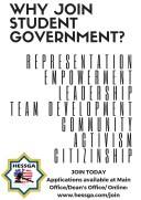 why-join-student-government-1