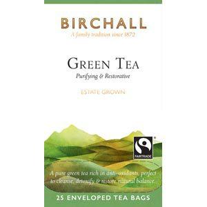 Birchall_GreenTea_300x300