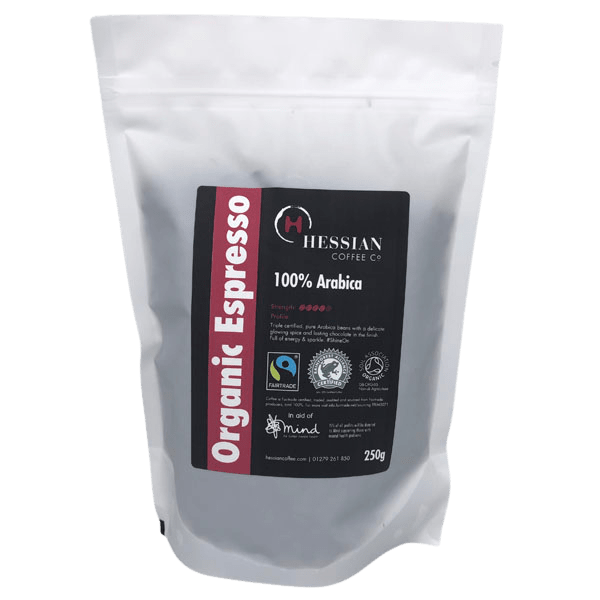 Organic_250_600x600