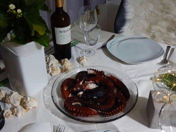 Bed & Wine Kulinarische Weinproben in Hessigheim