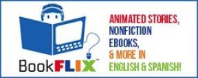 bookflix2