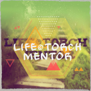 Life Torch Mentor