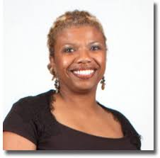 Dr. DoVeanna Fulton