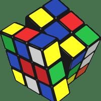 R: Rubik