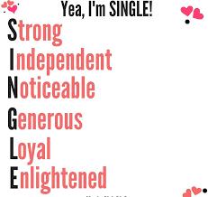 vad man ska få en pojkvän för alla hjärtans dag när du precis börjat dejta snabb dating 2