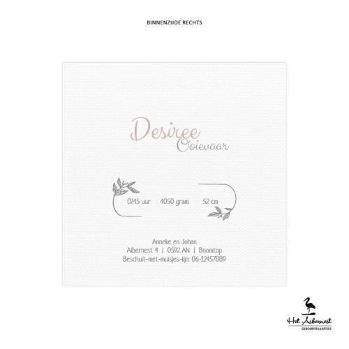 Desiree_web-br