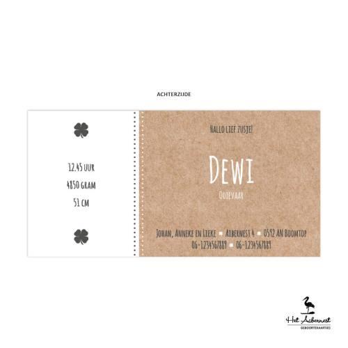 Dewi_web-az