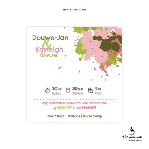 Douwe Jan en Kayleigh_web-br