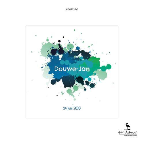 Douwe Jan_web-vz